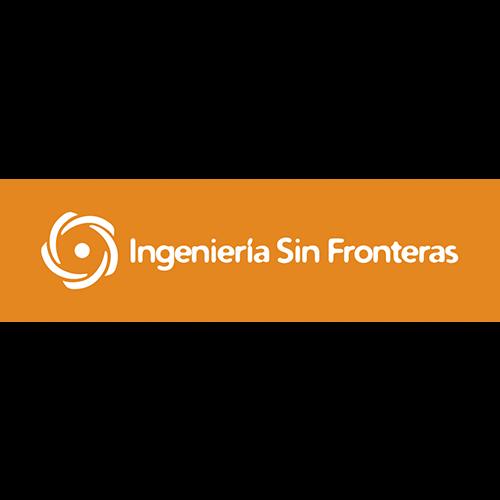 Ingeniería sin fronteras