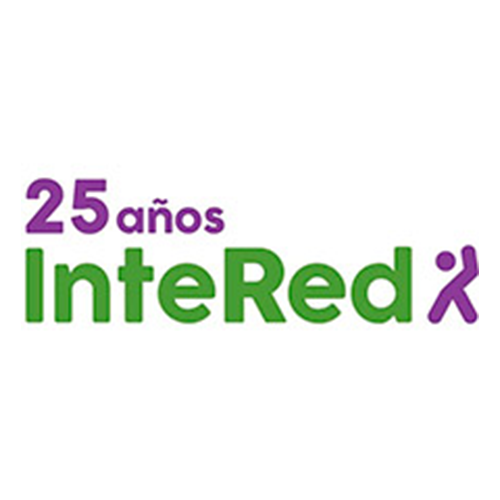InteRed Murcia