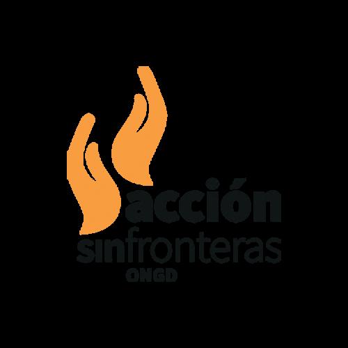 Acción sin fronteras