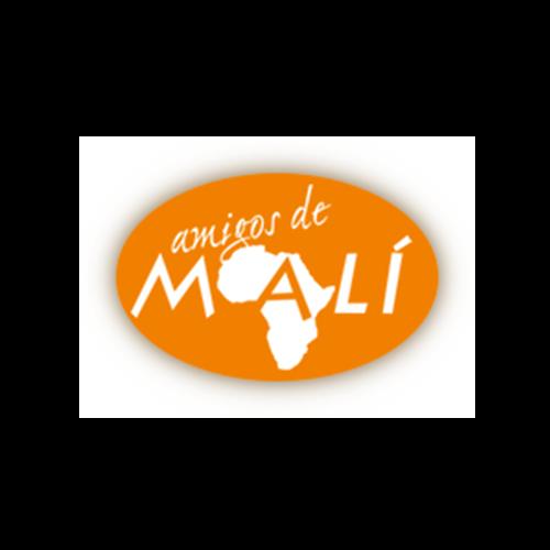 Amigos de Malí