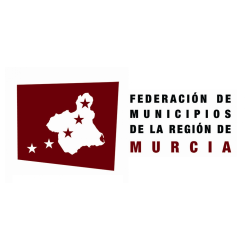 Federación de Municipios de la Región de Murcia
