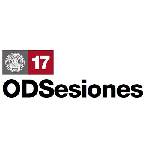 Proyecto ODSesiones