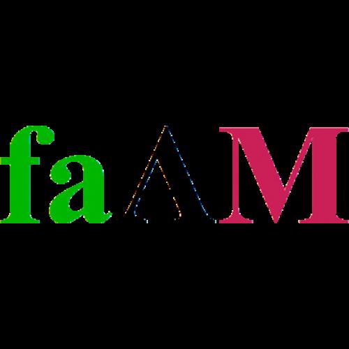 Federación de asociaciones africanas RM
