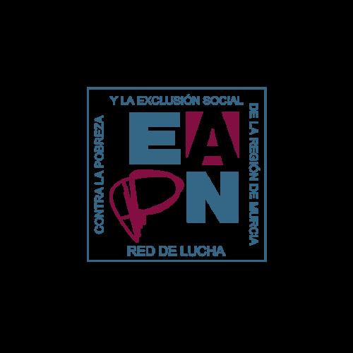 EAPN Región de Murcia