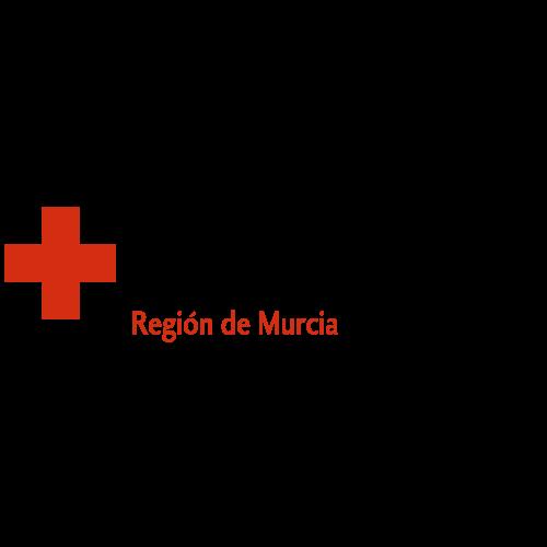 Cruz Roja Región de Murcia