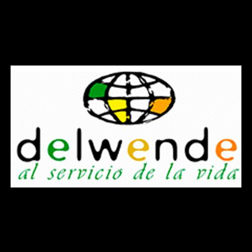 Delwende