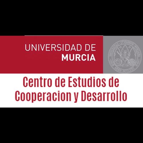 Centro de estudios de cooperación para el desarrollo de la UMU